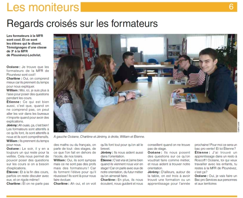 ouest9