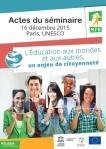 Actes_Seminaire_UNESCO