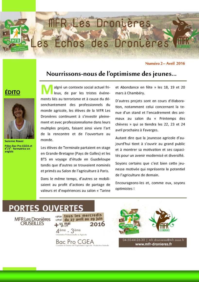 Les Echos des Dronières_Page_1.jpg