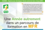 Guide_Annee_autrement_MFR