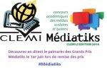 mediatiks2_586929