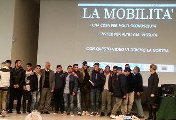 mobilite1