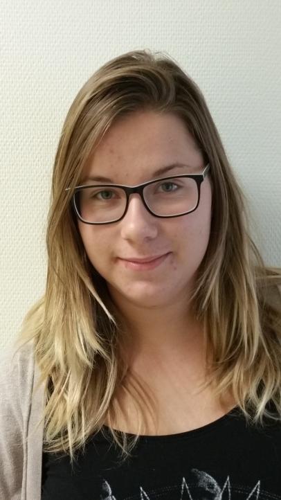 Claire mugnier doulaincourt
