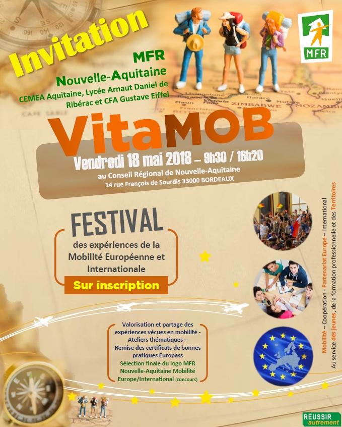 vitamob2