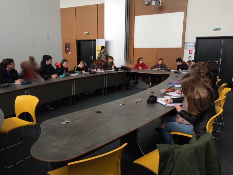MFR Lucquy - orientation - 2019 (2)
