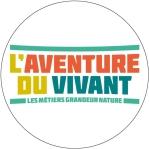 badge aventure du vivant